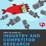 Industry and Competitor Research